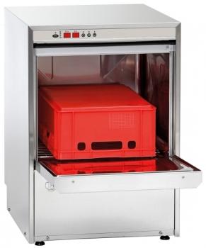 b ckereiausstattung gastronomiebedarf sp lmaschine. Black Bedroom Furniture Sets. Home Design Ideas