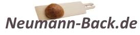 neumann-back.de-Logo