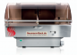 Preview: Brotschneidemaschine TS38 Plus