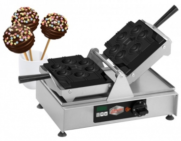 Cake Pop Maker Twist Pop®